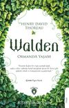 Walden & Ormanda Yaşam
