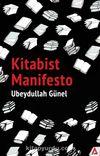 Kitabist Manifesto