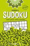 Mandala Sudoku / Orta Seviye