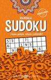 Mandala Sudoku / Profesyonel