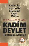 Türkiye'nin Aydınlık Geleceği İçin Kadim Devlet