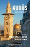 Kudüs:Tarih, Din, Siyaset