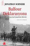 Balfour Deklarasyonu & Arap İsrail Çatışmasının Kökenleri