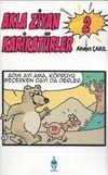 Akla Ziyan Karikatürler 2