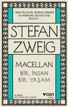 Macellan & Bir İnsan Bir Yaşam