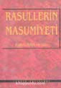 Rasullerin Masumiyeti