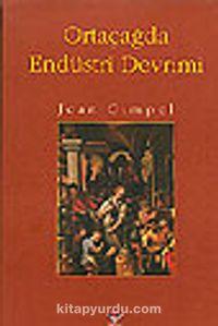 Ortaçağ'da Endüstri Devrimi - Jean Gimpel pdf epub