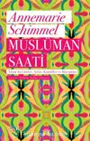 Müslüman Saati & İslam'da Günler, Aylar, Kandiller ve Bayramlar