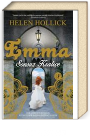 Emma & Sonsuz Kraliçe