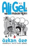 Ali Gel ve Maceraları 2