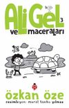 Ali Gel ve Maceraları 3