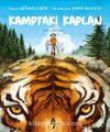 Kamptaki Kaplan