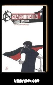Anarşizmin Kısa Tarihi