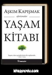 Yaşam Kitabı & Aforizmalar