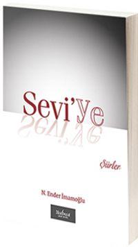 Sevi'ye - N. Ender İmamoğlu pdf epub