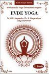 Vivekananda Yoga Üniversitesi'ne Göre Evde Yoga