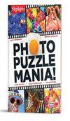 Photo Puzzle Mania!