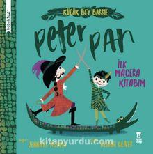 Bebebiyat - Peter Pan
