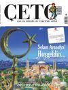 Çeto Çocuk Edebiyatı Tercüme Ofisi İki Aylık Dergi Sayı:15-16 Mayıs Temmuz 2020