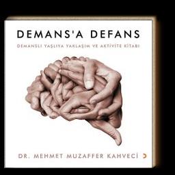 Demans'a Defans