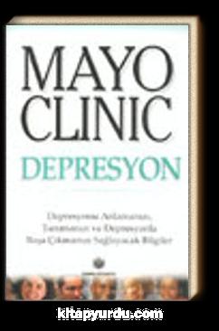 Mayo Clinic Depresyon