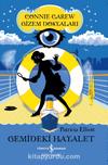 Connie Carew Gizem Dosyaları / Gemideki Hayalet
