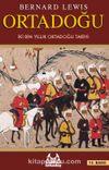 Ortadoğu & İki Bin Yıllık Ortadoğu Tarihi