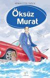 Öksüz Murat