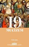 19 Mucizem