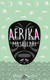 Afrika Masalları (Özel Ayracıyla )