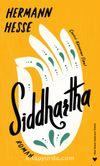 Siddhartha (Ciltli Baskı)