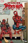 Avenging Spider-Man 04