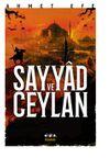 Sayyad ve Ceylan