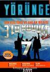 7. Sınıf Din Kültürü ve Ahlak Bilgisi 3 lü Kuvvet Yörünge Serisi Seti