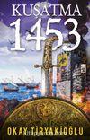 Kuşatma 1453