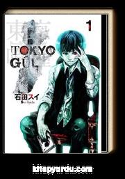Tokyo Gul 1