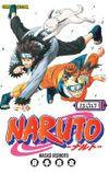 Naruto 23. Cilt / Zor Durum