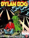 Dylan Dog Sayı:10 / Hafızanın Gardiyanı