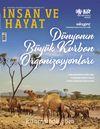 İnsan ve Hayat Dergisi Sayı:126 Ağustos 2020