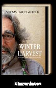 Winter Harwest