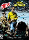 Tex 19 / Genç Katiller - İntikamla Randevu