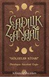 Cadılık Zanaatı (Ciltli) & Gölgeler Kitabı