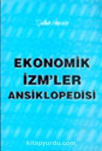 Ekonomik İzm'ler Ansiklopedisi