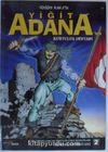 Toros Kalesi Yiğit Adana'nın Kurtuluş Destanı 12-G-26