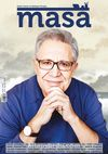 Masa Dergi Sayı:43 Eylül 2020 Zülfü Livaneli