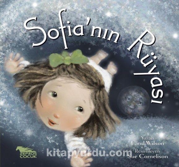 Sofia'nın Rüyası - Land Wilson pdf epub