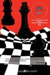 Kirpi Edebiyat Ve Düşün Dergisi