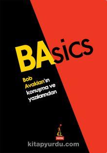 BAsics & Bob Avakian'ın Konuşma ve Yazılarından