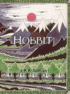 Hobbit (Özel Ciltli Baskı)