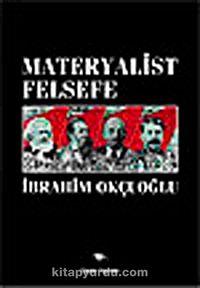Materyalist Felsefe